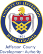 The Jefferson County Development Authority Seeks Program Manager,...