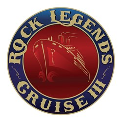 Rock Legends Cruise III