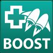 Link Detox Boost