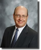 David A. Noyes