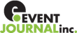 Event Journal, Inc. is a premier nonprofit event marketing firm.