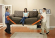 Long Beach Moving Companies Offer Information On What Packing And...