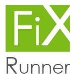 FixRunner.com free WordPress tutorial service