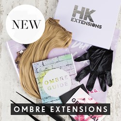 Dirty Looks Ombre Kit
