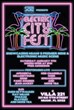 Graduate of SAE Institute Miami Organizes Electric City Fest Concert