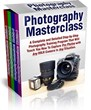 Photography Masterclass Review | Photography Masterclass Book Helps...