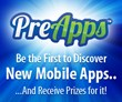 PreApps.com Celebrates Tremendous Success with Its User Reward System