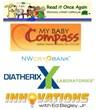 Innovations w/ Ed Begley Jr, Airing Nationwide January 19, 2014 via Discovery Health