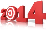 Telecom expense management in 2014