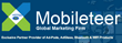 Mobileteer Launches Redeem Mobile Loyalty and Local Deals App
