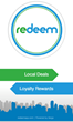 mobile app, marketing tools,loyalty customer cards,customer loyalty program benefits,mobile customer loyalty program