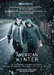 AMERICAN WINTER Short-Listed for Ridenhour Documentary Film Prize