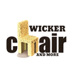 PMK Venture, Inc. Launches Website Featuring Quality Wicker Furniture