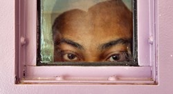 Juvenile In Justice: Photographs by Richard Ross