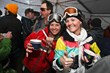Ski Spree is a mid-season party with celebrations on and off the slopes