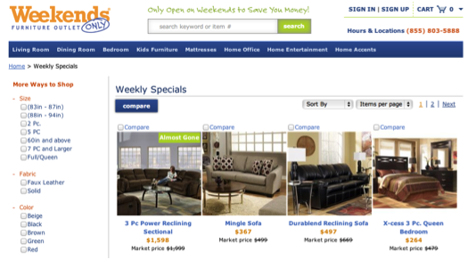 Weekends only fairview heights u2013 Furniture table styles