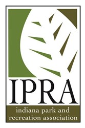 2014 Indiana Parks & Recreation Association Conference