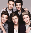 One Direction Tickets Heat Up on BuyAnySeat.com