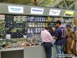 Indispensable 'Best Places to Buy Electronics in Singapore' Guide...