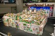Guinness World Record Winner GingerBread Lane to Give Away All 161...