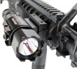 FoxFury to Unveil New Area Lighting Option and LED Weapon Light at...