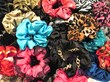Scrunchie Queen Reinvents Scrunchie and Launches Dance-Mate