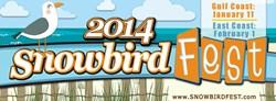 South Carolina Event, Myrtle Beach Event, Snowbirds, South Carolina Snowbird, Snowbird Rentals