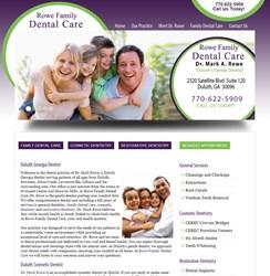 Duluth Dentist
