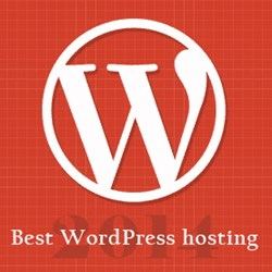 3 Best WordPress Hosting Companies in 2014