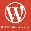 The 3 Best WordPress Hosting Companies in 2014 Introduced at...