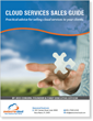 [eBook] AwesomeCloud Publishes Cloud Computing Sales Guide
