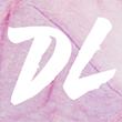Dirty Looks Logo