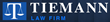 JM Internet Announces Increased Listing of Tiemann Law Firm on...