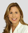 South Florida Foot & Ankle Centers Welcomes Dr. Kazamias, DPM