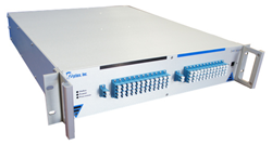 All-Optical Switch for Network Monitoring