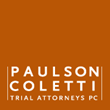 Paulson Coletti Personal Injury Attorneys