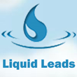 Liquid Leads Delivers for Their New Customers