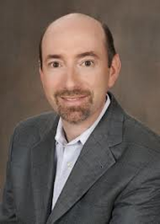 Jeffrey Fink | Massachusetts Mediator and Arbitrator | Collaborative Law