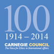 The Crisis of 1914 and What It Means for Us Today: Carnegie Council...