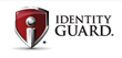 Identity Guard Earns Coveted Spot on the 2014 Online Trust Honor Roll