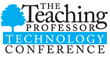 The Teaching Professor Technology Conference Features Best Practices...