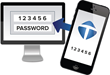 Townsend Security Brings Two Factor Authentication to Leading IBM i...