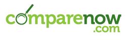 comparenow.com logo