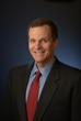 Kentucky Supreme Court Orders Production Of Medical Malpractice...