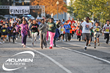 Acumen Solutions' 5th Annual Race for a Cause™