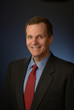 Medical Malpractice Reforms Have Gone Too Far - A Recent Wisconsin Case