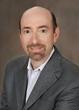 Massachusetts Mediator Jeffrey Fink Launches New Website