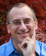 Rick Biros