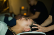 Happy Head's New Signature Head Massage Gets 5 Star Reviews For Eliminating Headaches And Stress