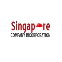 SingaporeCompanyIncorporation.sg Announces Publication of a Guide on Striking Off and Winding Up Procedures